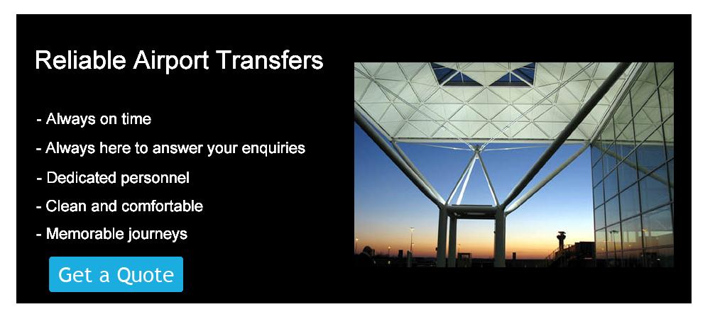 247StanstedAirportTransfer_slide1