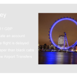 247StanstedAirportTransfer_slide3