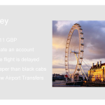 247StanstedAirportTransfer_slide5