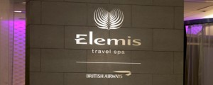 Luxurious Spas in Heathrow Airport